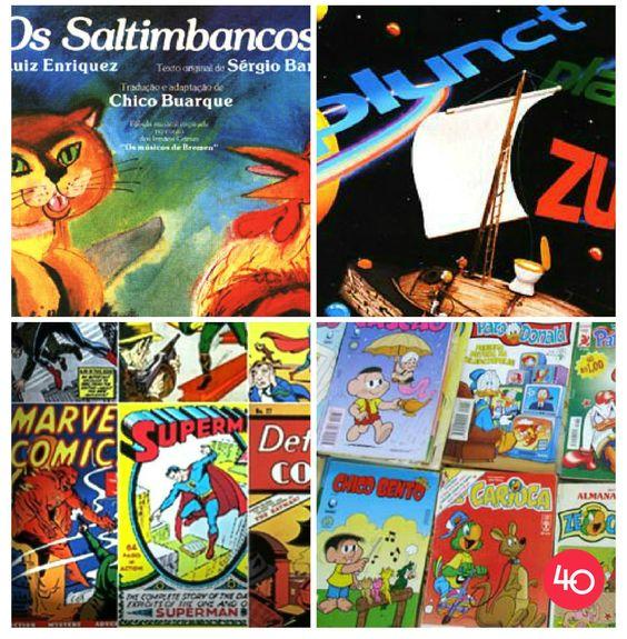 #DiaDasCrianças #Sugestões #Comemorar #ParaAdultos #adultos #OsSaltimbancos #PlunctPlactZum #presentes #Novos40