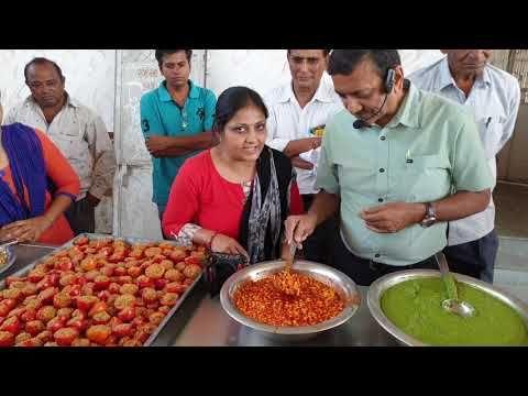 Pin On Dr Amresh Diet