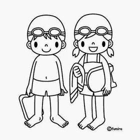 Dibujos Para Colorear Maestra De Infantil Y Primaria El Colegio Dibujos Para Co Dibujo De Ninos Jugando Paginas Para Colorear Ninos Corriendo Para Colorear