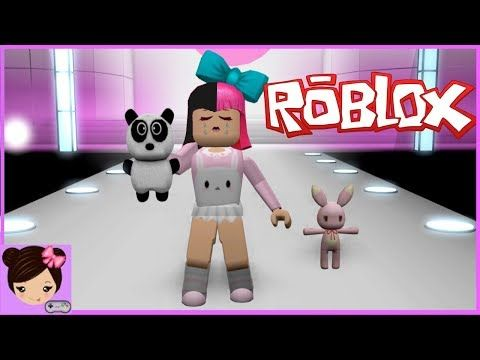 Roblox Fashion Frenzy With Titi Games Dress Up Game For Kids Youtube Up Game Game Dresses Titi