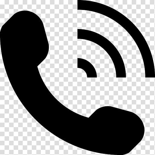 Telephone Symbol Icon Phone Transparent Background Png Clipart Phone Icon Call Logo Wifi Icon