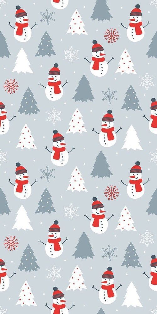From Zedge App Wallpaper Iphone Christmas Christmas Phone Wallpaper Cute Christmas Wallpaper