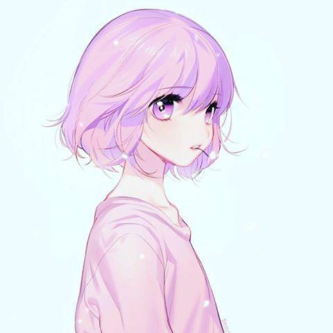 https://i.pinimg.com/564x/98/c8/54/98c854a1ca9cd901e24a24b428658409--pastel-pink-pink-purple.jpg