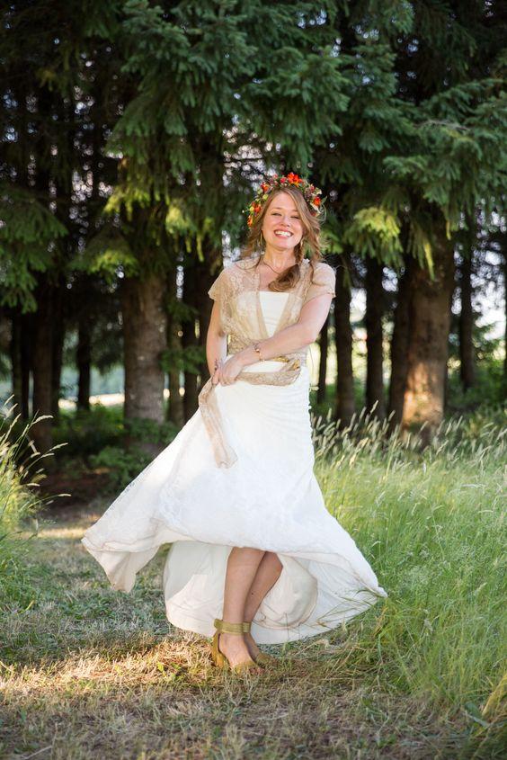 boda-entre-viñedos-mimetik-bcn-novia