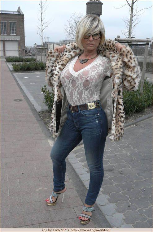 cougar dating sverige Volda