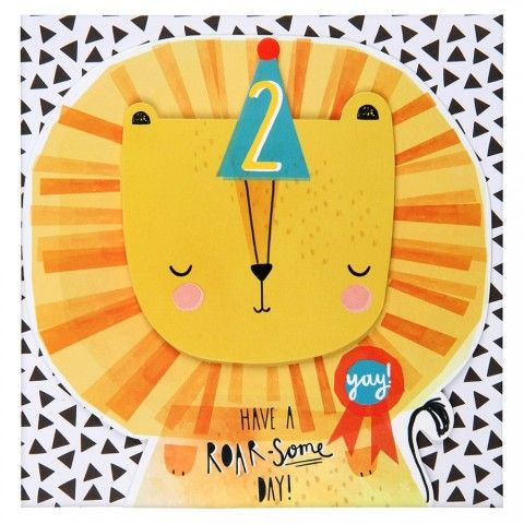Age Find The Perfect Card At Paperchase Kids Birthday Cards Birthday Card Design Birthday Cards
