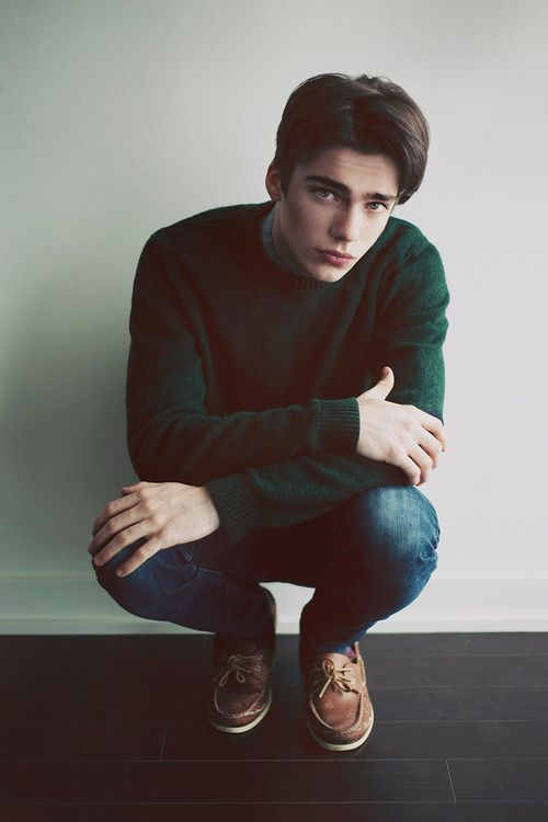 17 Best Images About Green Fashion Men Albus Severus Potter Boys And Fashion Men