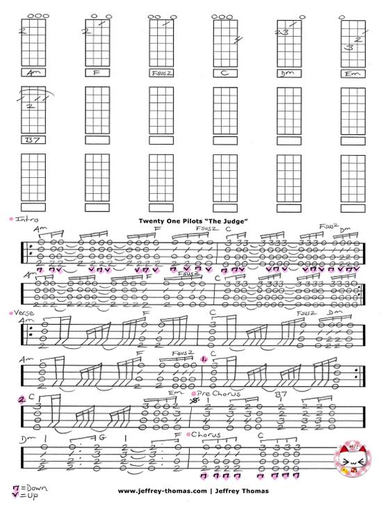 Ukulele : ukulele tabs you raise me up Ukulele Tabs You or Ukulele Tabs You Raiseu201a Ukulele Tabs ...