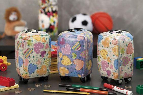 Mealheiro Trolley 3C Sort .5xH19  Artigos em Cerâmica   Utilidades Domésticas  Mealheiros   Marmairhttp://www.marmair.pt/detalhe.php?p=4104#   € 9,95