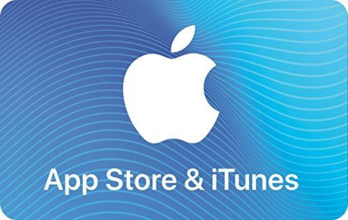 Amazon Com App Store Itunes Gift Cards Email Delivery Gateway Apple Gift Card Free Itunes Gift Card Itunes Gift Cards