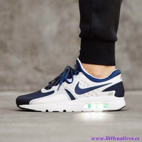 nike zapatos nuevos