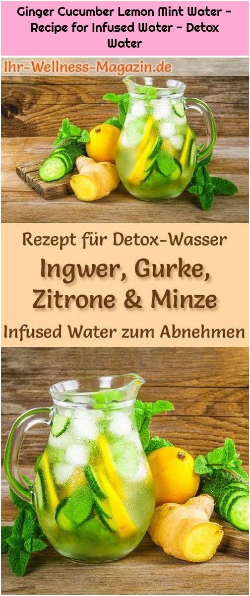 Zitronen-Auberginensaft zur Gewichtsreduktion
