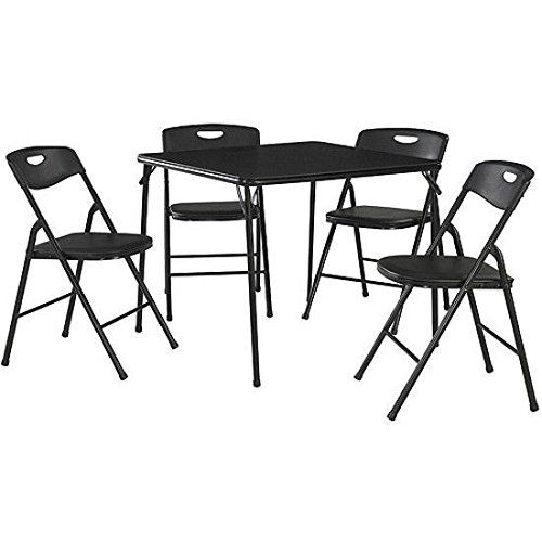 Generic Ack Finish Play Chairs Ack Finish Folding Table Set Foldin