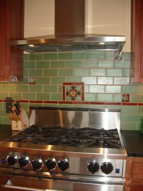 Tile Backsplash Photos Decor Mesmerizing Design Review