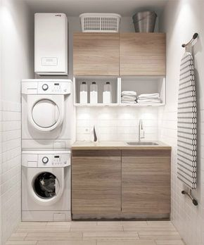 Photo of Easy Bedroom Decorating Ideas