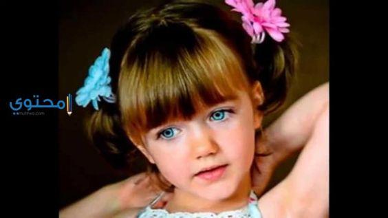 تفسير رؤية الرضيعة والبنت الصغيرة فى الحلم Fashion Necklace Lei Necklace