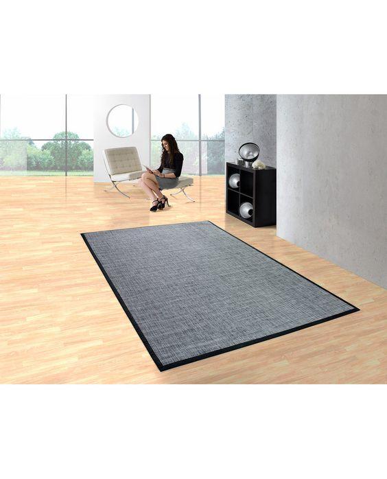 alfombra vinilo simply gris te presentamos una alfombra original moderna y muy funcional ideal para
