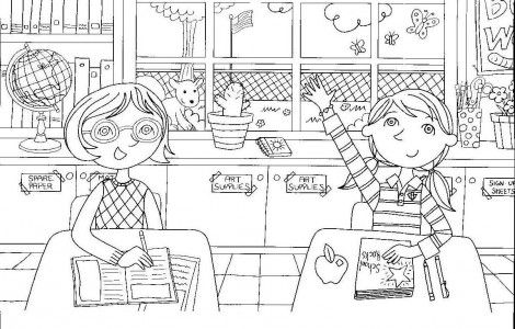 22 girl dolls coloring other american girl dolls dolls coloring pages