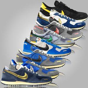 Nike-Air-Vortex-Vintage-Max-90-Free-BW-viele-Groessen