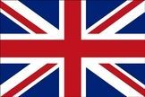 Great Britain 7s vs South Africa 7s Aug 11 2016  Live Stream Score Prediction