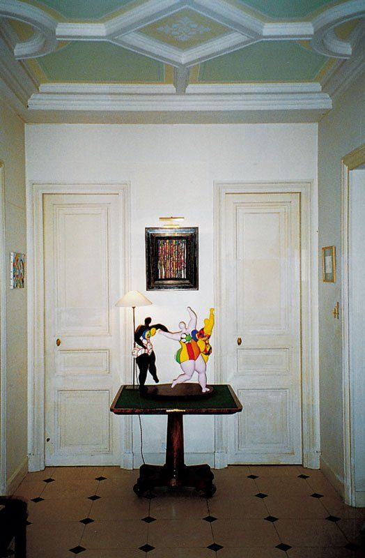L Isolation Phonique Isolation Phonique Decoration Maison