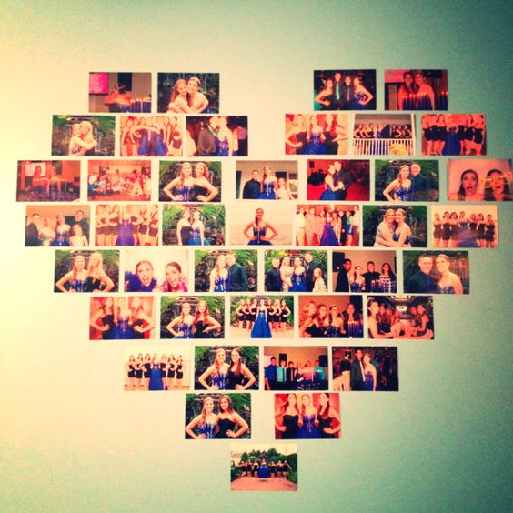 17 best images about picture diys alpha chi we and hang pictures