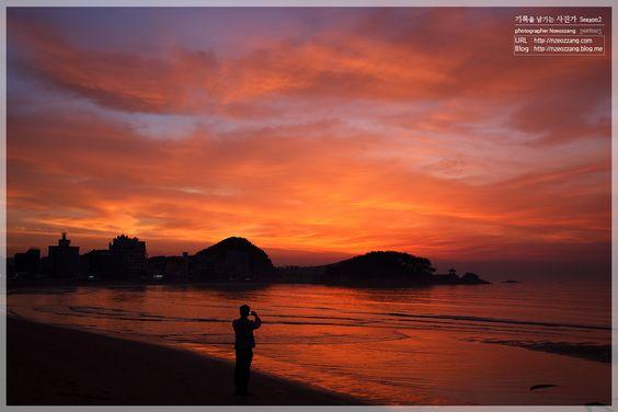 sunrise,sunrise,sunrise,sunrise,