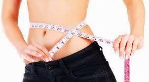 Langsing tanpa diet menyiksa ~ Berat badan naik dengan cepat dan mengganggu penampilan anda? Waspadalah dengan berat badan yang terus meningkat karena tubuh gemuk rentan terkena penyakit yang berbahaya seperti kolesterol, jantung, diabetes, dan gangguan kesehatan lainnya.