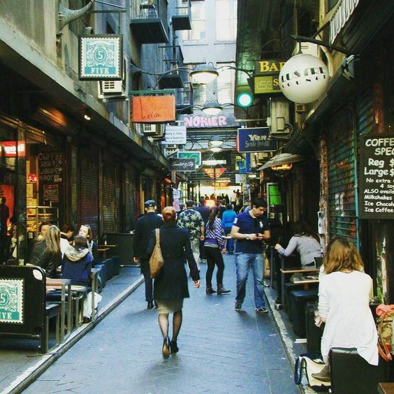 Perché i residenti devono stare al centro della pianificazione urbana?
