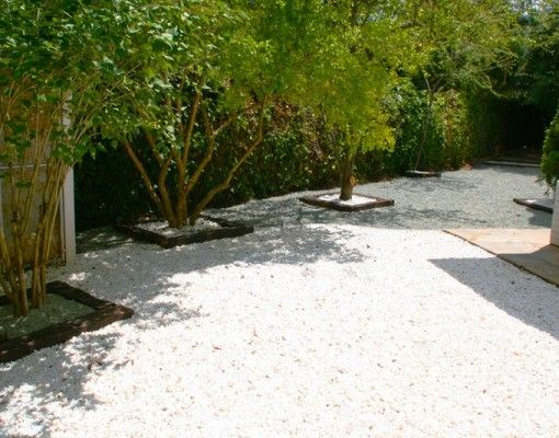 triturat blanc - jardi pond