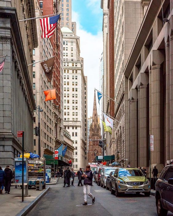 Pinterest Amycoddy Visit New York City New York City Travel Visit New York