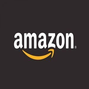 Join Amazon Prime Music The Only Music Streaming Service With