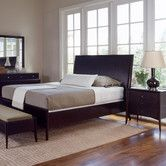 Found it at Wayfair - Soho Platform Bedroom Collection