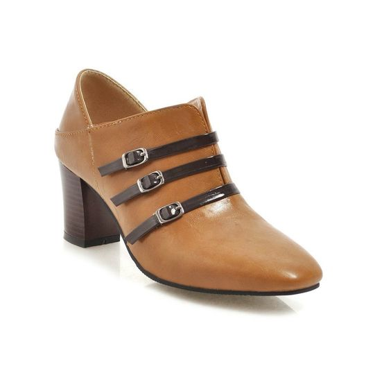 40 Casual Shoes For You This Spring shoes womenshoes footwear shoestrends