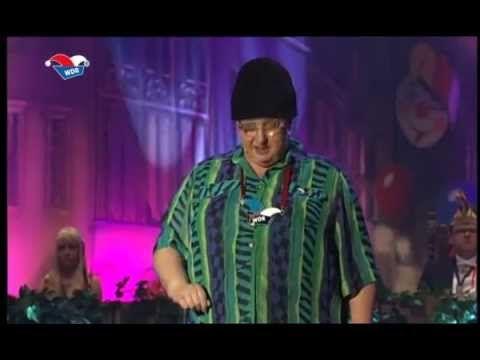 Sabine Hollefeld Als Emma Aus Emsdetten Auftritt Karneval Munster Westfalen 2013 Youtube Munster Westfalen Munster Karneval