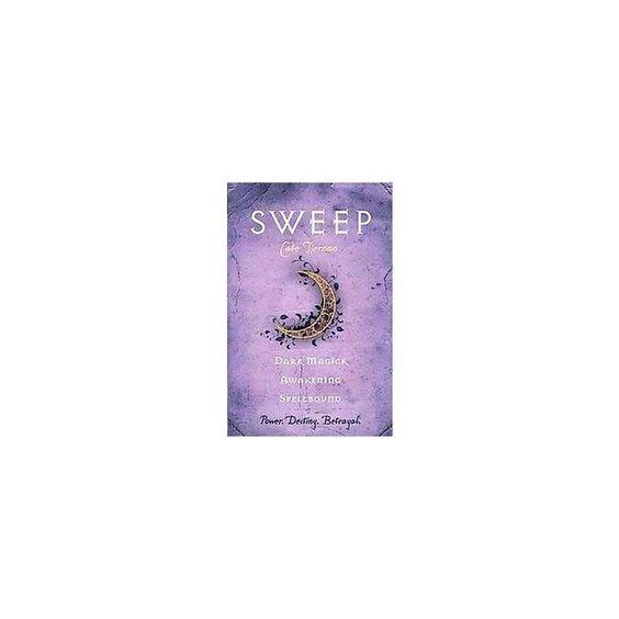 Sweep ( Sweep) (Paperback)