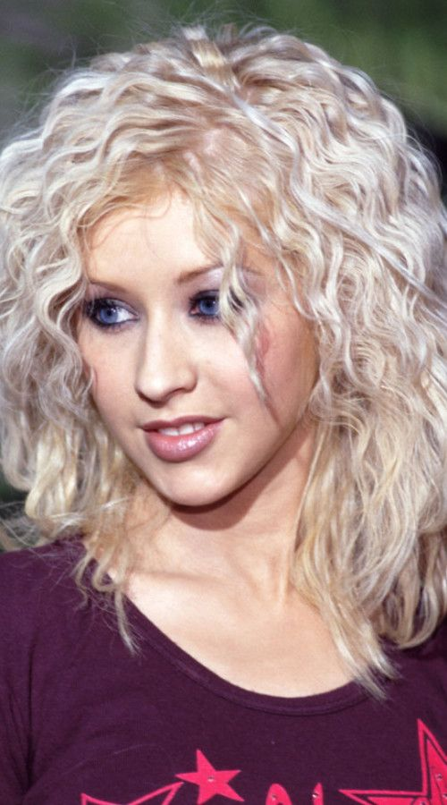 crimping hair style crimped hairstyle ideas for 2016 2016 hairstyles 1322 | 98d75a838c06bff806f2ca2f523bd0f0