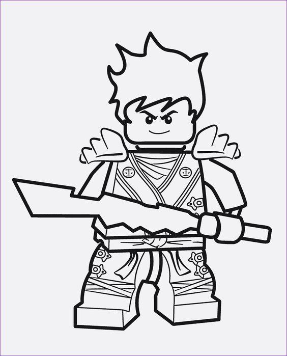 Beste 20 Ninja Ausmalbilder Beste Wohnkultur Bastelideen Coloring Und Frisur Inspiration Ninjago Coloring Pages Lego Coloring Coloring Pages For Kids