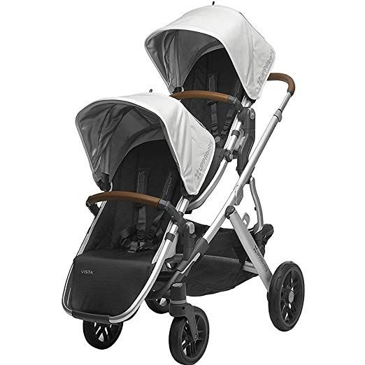 33+ Uppababy stroller vista how to unfold info
