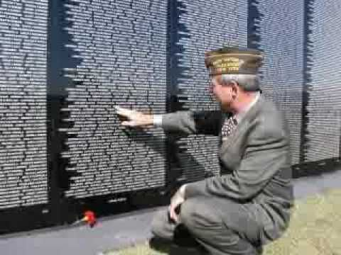 memorial day 1992 calendar