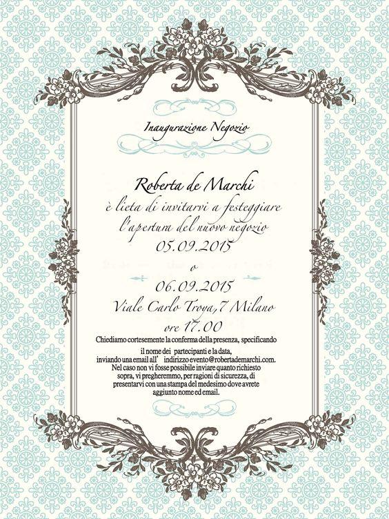Roberta de Marchi - Tessuti Patchwork, Corsi Cucito, Quilting, Ricamo, Arredo & Design, Articoli Regalo, Libri
