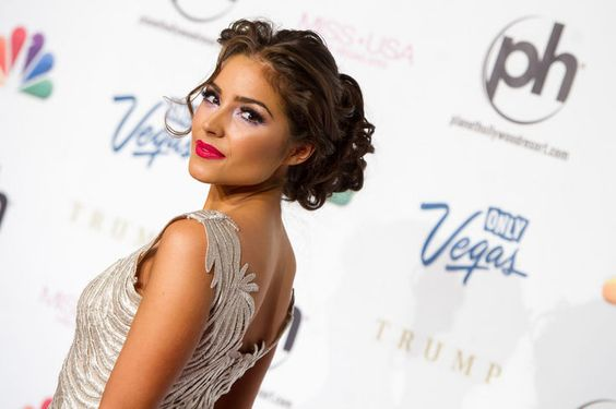 olivia-culpo-updo-miss-usa-pageant-hairstyle-front-w724.jpg 724×482 pixels