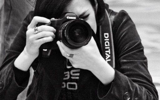 Aproveite Nossas Dicas Para Ficar Ainda Melhor Com Uma Câmera Na Mão Curso De Fotografia Online Fotografia Curso De Fotografia Gratis