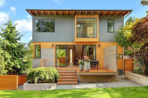 Spokane Remodeling Exterior Remodelling Home Design Ideas Gorgeous Spokane Remodeling Exterior Remodelling