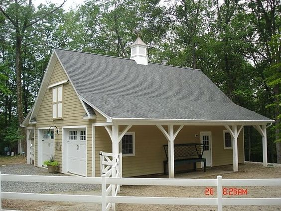 Friendship google and pole building plans on pinterest for Pole barns with apartments