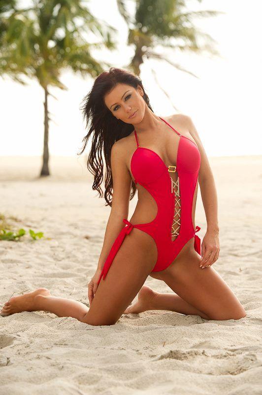 Salutations kissiennes. - Page 21 98dc7cde0bb477206911036697aa7d29--tan-bikini-sexy-swimsuits