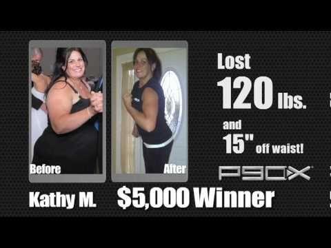 The newest $5,000 Beachbody WINNERS!!