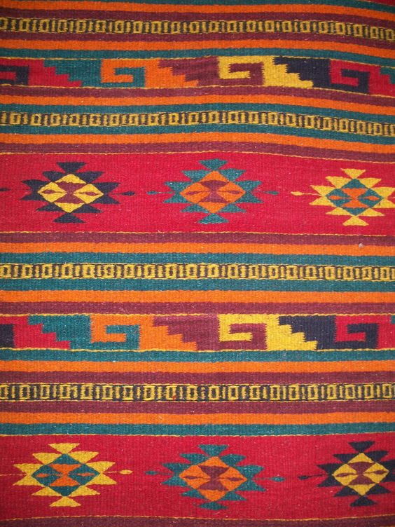 Rug weaving colored craft thread. Royalty free stock photos. All pictures are free for commercial and personal use. http://www.publicdomainpictures.net