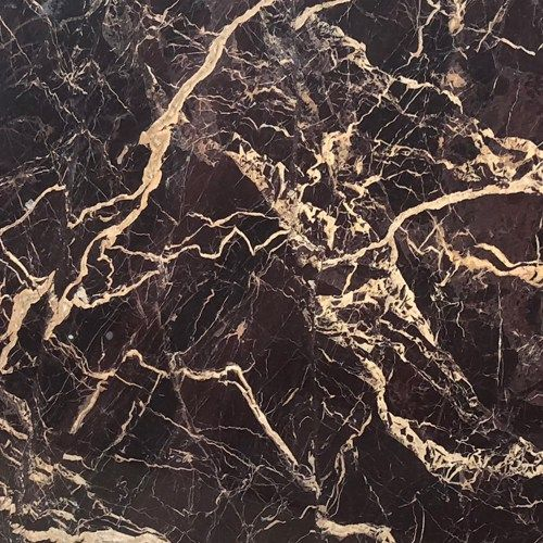 Rosso Levanto Marble Tile Slabs Flooring Countertops Prices Flodeal Fantasy Brown Granite Cream Marble Tiles Brown Granite Countertops