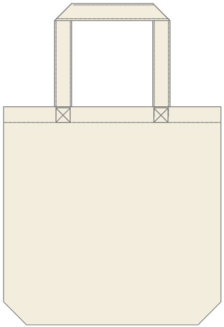 tote bag stencil crafts pinterest technical drawings stencils and drawings. Black Bedroom Furniture Sets. Home Design Ideas